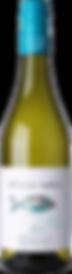 Silver Moki Sauvignon Blanc.png
