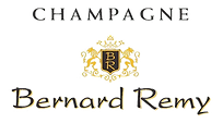 Champagne Bernard Remy 貝納瑞米香檳酒莊