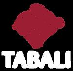Vina Tabali 塔巴利酒莊