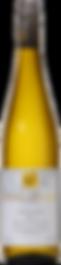 喬治穆勒莊園麗絲玲甘白葡萄酒