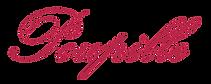 Logo_Poupille_酒廠版.png