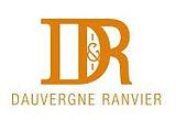 Dauvergne Ranvier 多弗-蘭維酒莊
