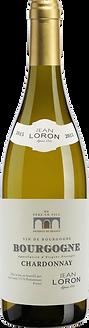 聖羅蘭布根地夏多內白葡萄酒