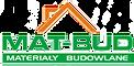 cropped-matbud_logo.png