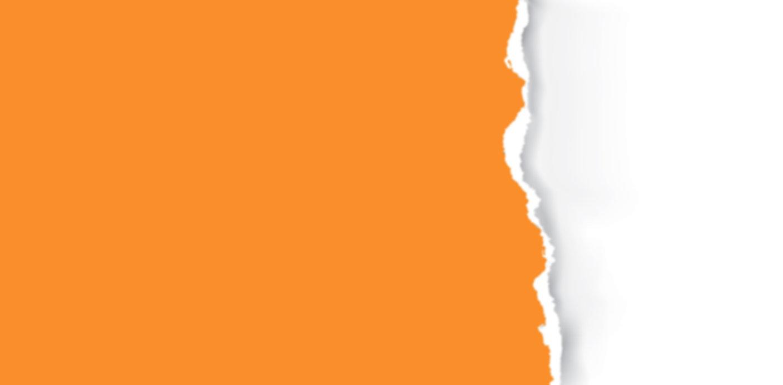 tlo pomaranczowe3.jpg
