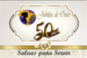 SAIBRES 50.jpeg
