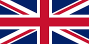 255px-Flag_of_the_United_Kingdom.svg.png
