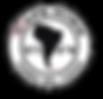 Cape Hor Logo