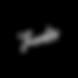 Franks Australia Logo