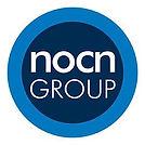 nocn_group_logo.jpg