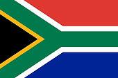 Flagge Südafrika.jpg