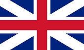 Flagge GB.jpg