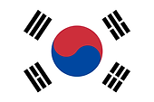 Flagge Südkorea.png