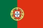 Flagge Portugal.png
