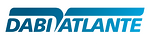logo_internacional.png