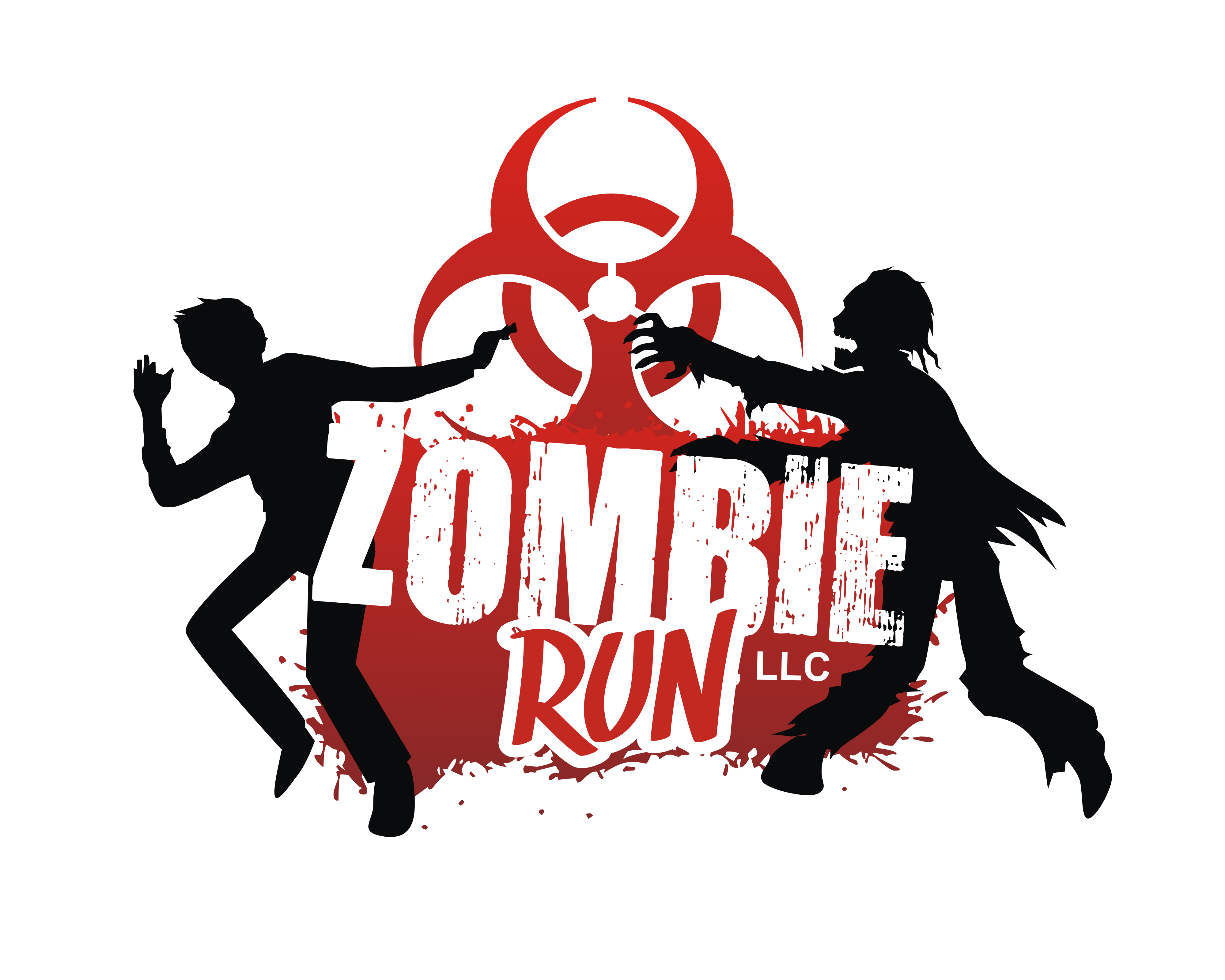 What to wear to zombie mud run