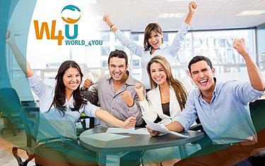 Você está procurando um negócio seguro, estável e duradouro, onde poderá ganhar $ 1,000 por dia?