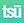 Rede Social Tsu