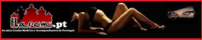 Harem.pt, As mais Lindas Modelos e Acompanhantes de Portugal