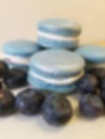 blueberry mac.jpg