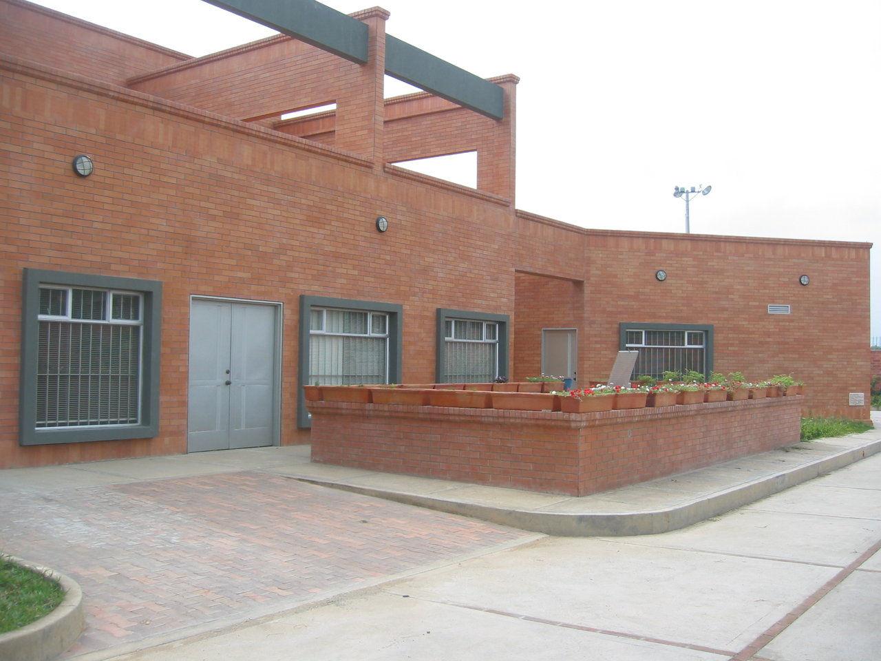 Deposito de materiales en bucaramanga pisos para - Materiales de construccion para fachadas ...