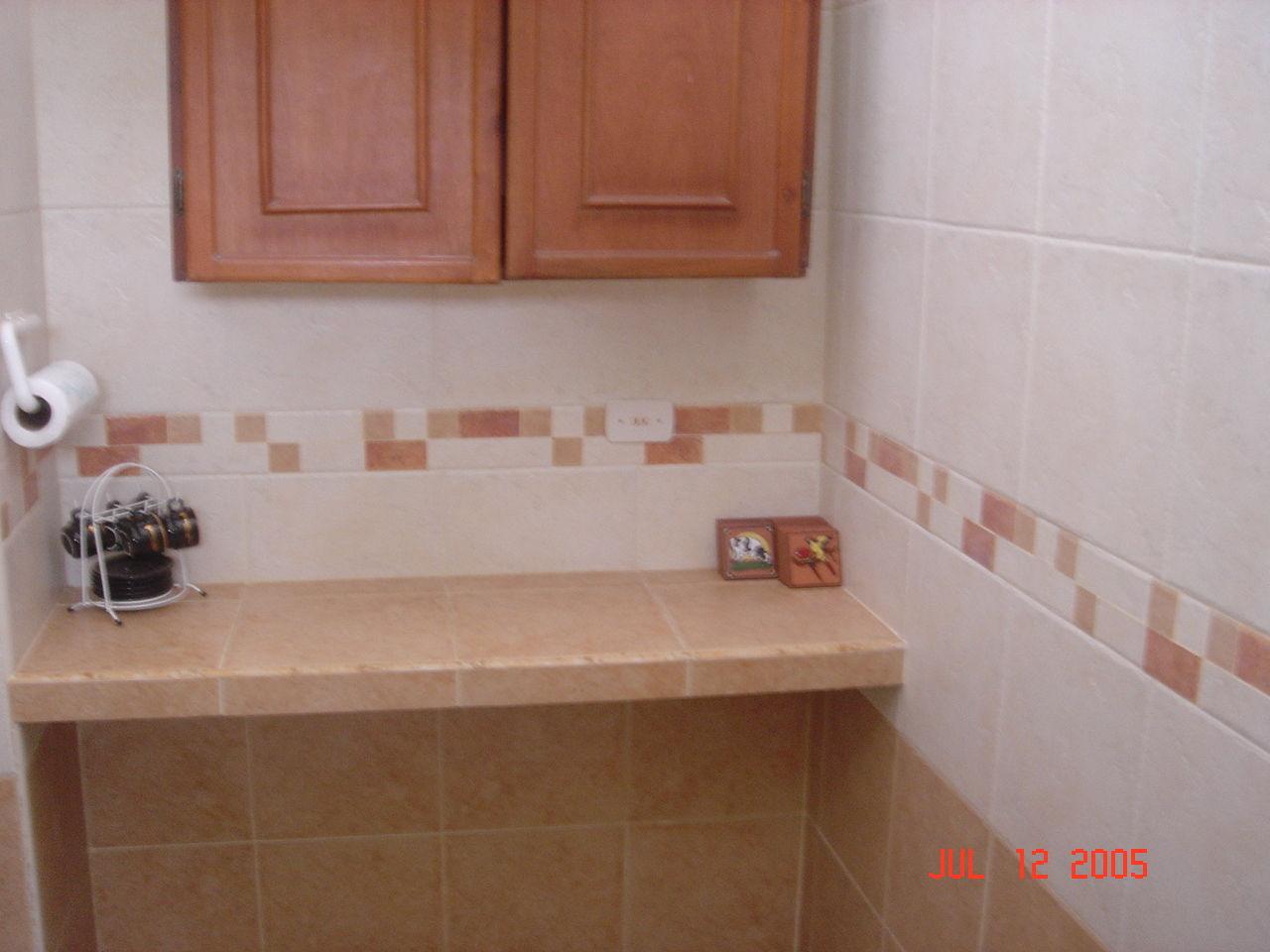 Deposito de materiales en bucaramanga pisos para for Enchapes de cocina