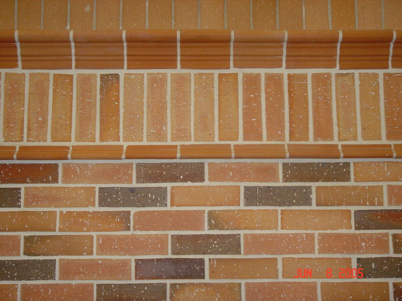 Deposito de materiales en bucaramanga pisos para for Ceramica rustica para exteriores