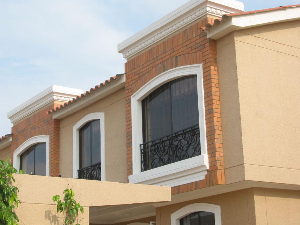 Deposito de materiales en bucaramanga pisos para - Materiales para fachadas exteriores ...