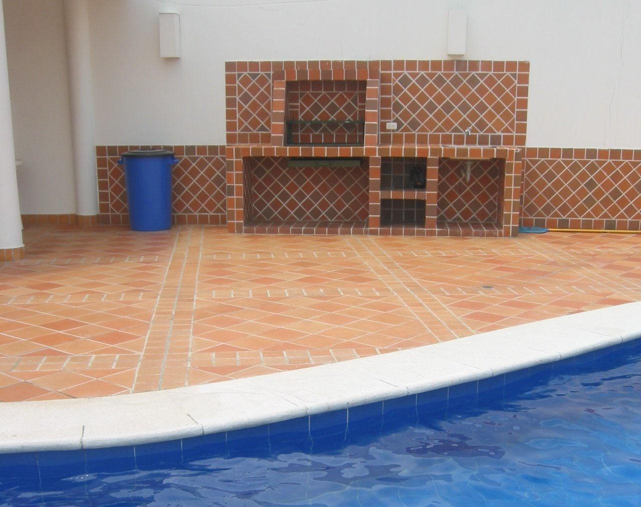 deposito de materiales en bucaramanga pisos para