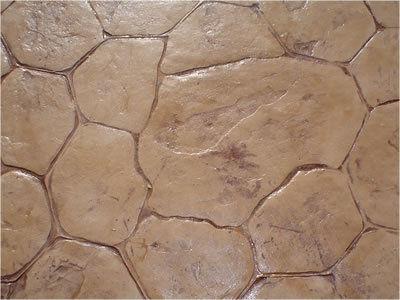Deposito de materiales en bucaramanga pisos para for Pisos xativa 9 d octubre xativa