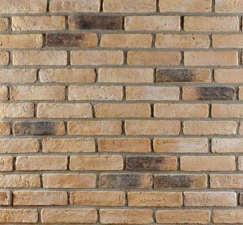 Deposito de materiales en bucaramanga pisos para - Ladrillos decorativos para exteriores ...