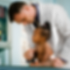 Chiropractic, Orthopedic, Back Pain, Neck Pain, Physical Therapy, Chiropractic, Physical Therapy in Maryland, MD