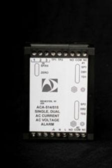 ACA-514
