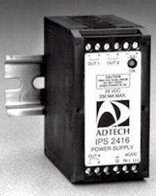 IPS-2416