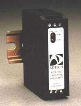 ACX-240