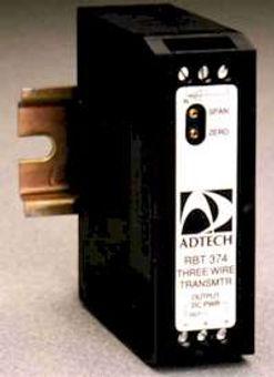 RBT-374L