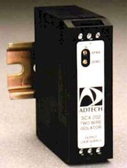 SCX-202