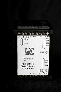 RBA-514