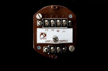 TCX-126