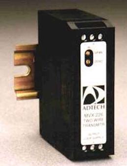 MVX-226