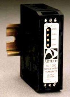 FDT-350L