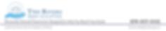Bodysculpting logo (2).png