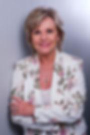 Charlotte du Plessis (427x640).jpg