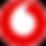Vodacom Logo.png