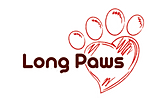 Long Paws