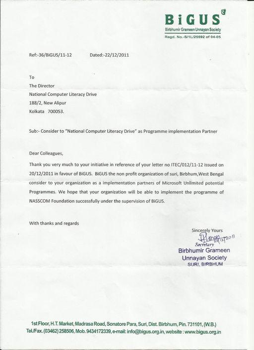 Sample Employment Certification Free Sample Certificate Of – Sample of Certification of Employment
