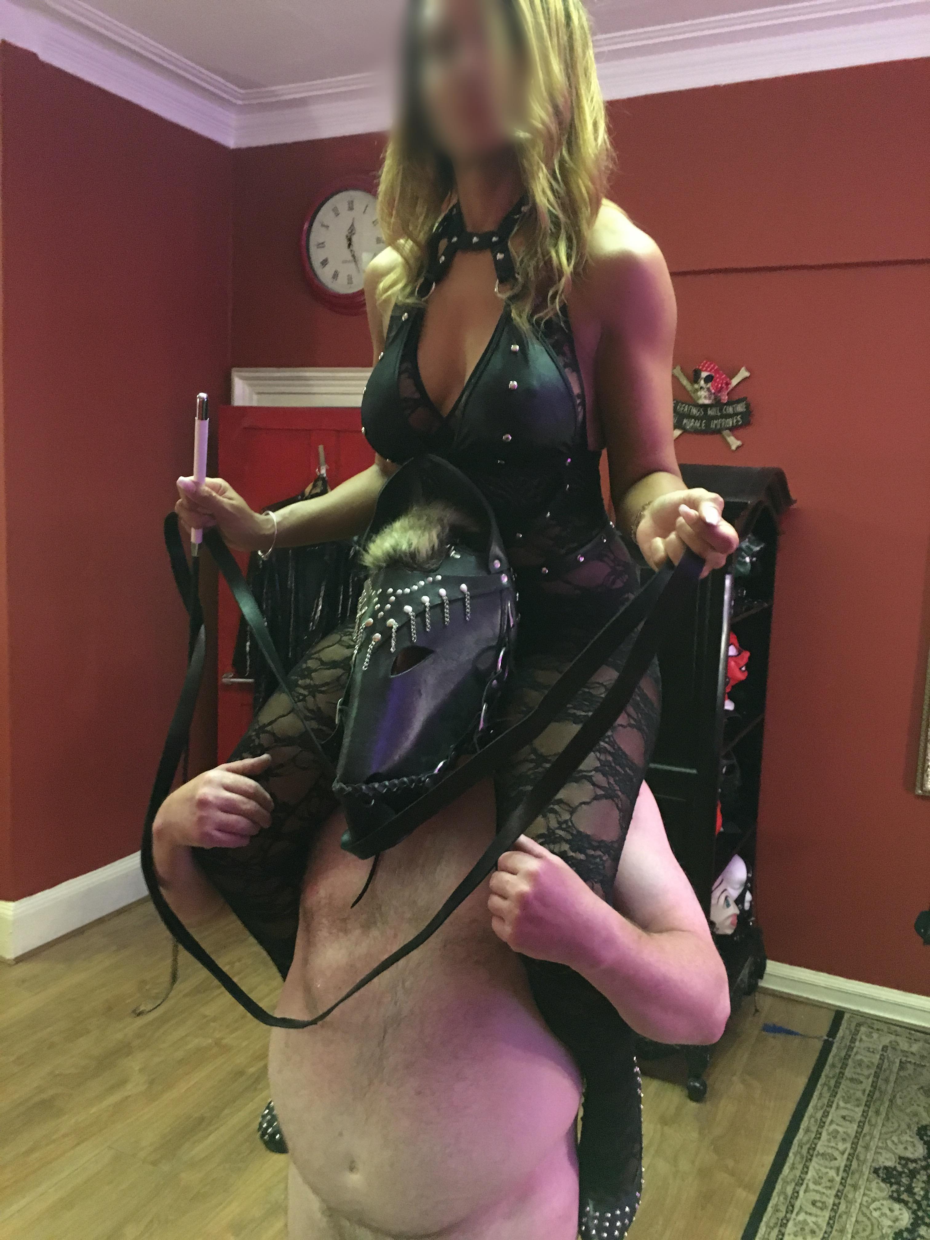 Cassandra leigh pornstar