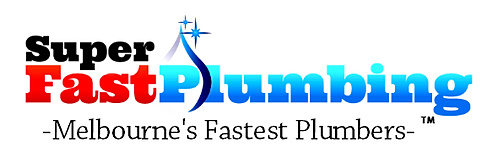 Expert Plumbers Melbourne Plumber & Gasfitting