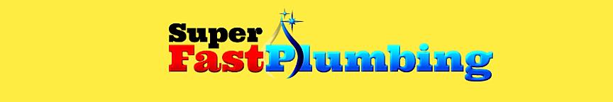 Expert Plumbers Melbourne Plumber & Gasfitting
