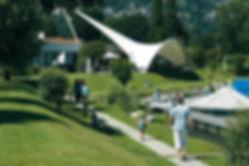 Porto Patrizale Ascona